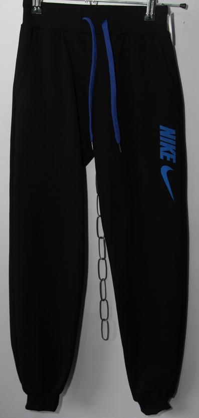 Спортивные штаны Подростковые оптом 53167489 201-2
