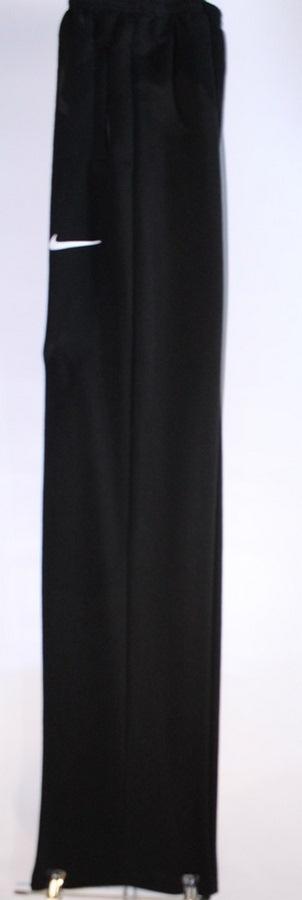 Спортивные мужские штаны Украина оптом 12043569 513-4