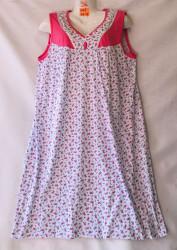 Ночные рубашки женские ПОЛУБАТАЛ оптом 31649257 1005 -3