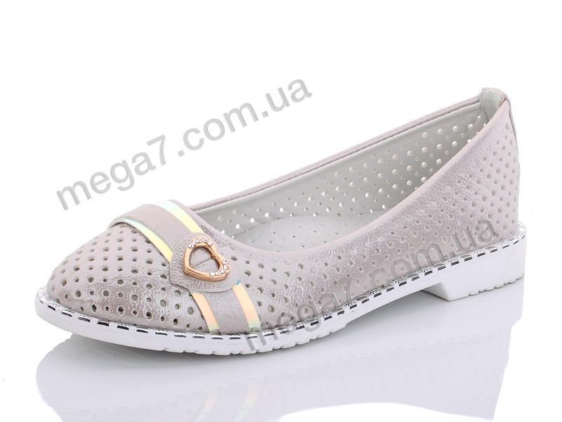 Туфли, Bessky-Kellaifeng оптом YJ9655-4