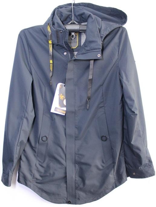 Куртки мужские оптом 18260795 2008-AL-37