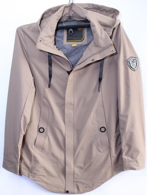Куртки мужские оптом 12487503 2008-AL-36