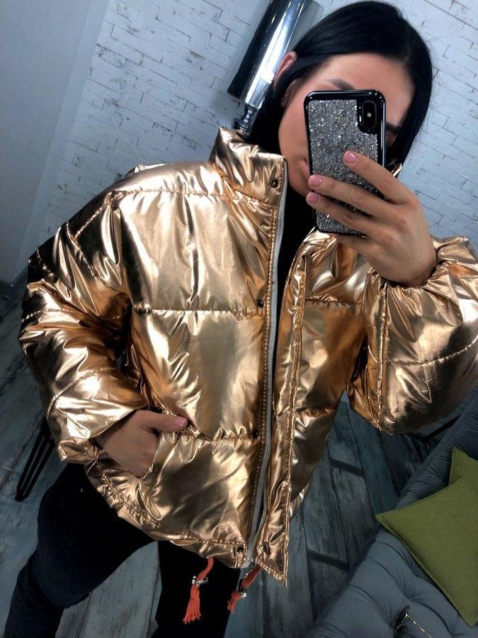 Куртки женские оптом 41578239 766-1