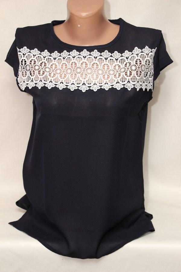 Блузы женские оптом 05083038 984-51