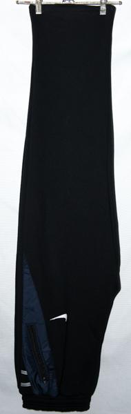 Спортивные штаны мужские   оптом 70341265 007-2