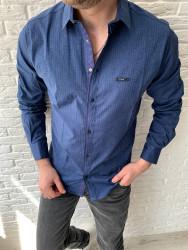 Рубашки мужские оптом 92375061 02-47