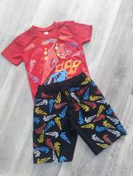 Спортивные костюмы детские оптом 13584076 07 -29