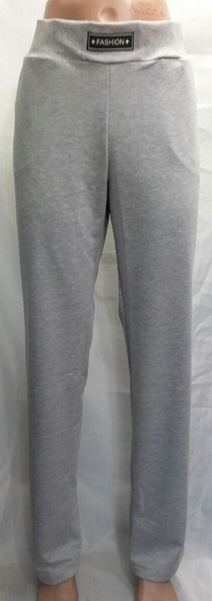 Спортивные штаны женские оптом 3009660 7336-27