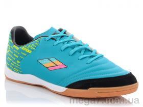 Футбольная обувь, KMB Bry ant оптом A1621-8