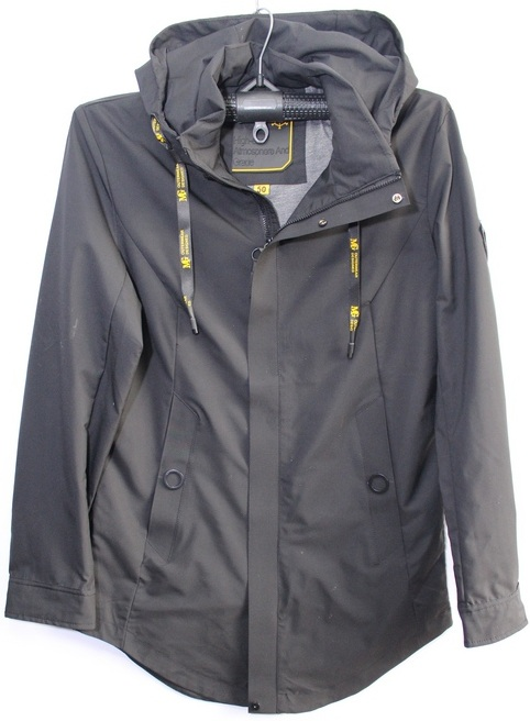 Куртки мужские оптом 36074295 2008-AL-35