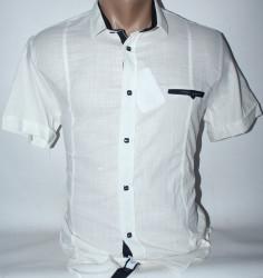 Рубашки мужские оптом 49025361  08-34