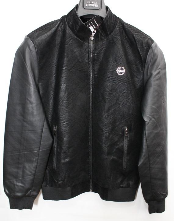 Куртки мужские оптом 97034852 551С-11-2