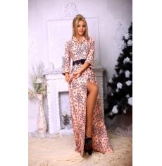 Платье женское оптом 08124759 22602