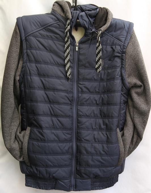 Куртки мужские оптом 83425196 006-1