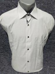 Рубашки мужские оптом 26391587 02 -8