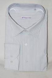 Рубашки мужские оптом 10436297 1128-1