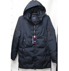 Куртка мужская зимняя оптом 0412975 8136