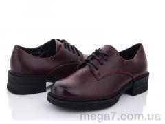 Туфли, Loretta оптом E663-5