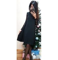 Платье женское оптом 01576294 262-4
