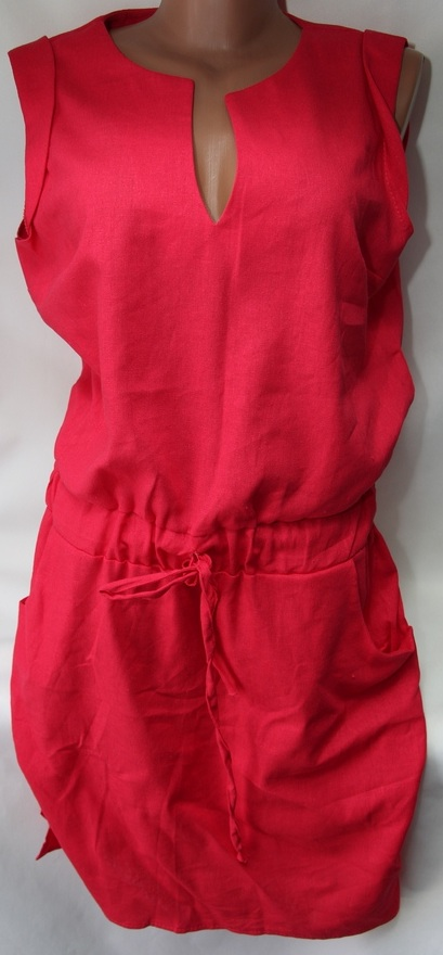 Платья женские оптом 21054851 00-93