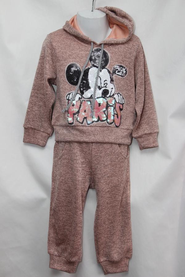 Спортивные костюмы детские оптом 1907514 04-34