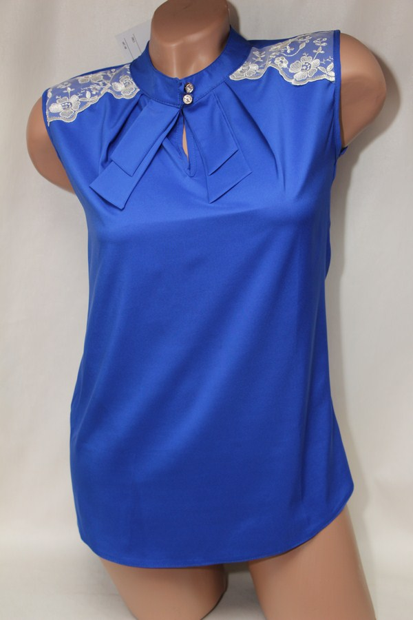 Блузы женские оптом 05083038 995-1