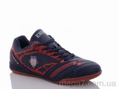 Футбольная обувь, Veer-Demax оптом A2101-7Z