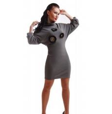 Платье женское оптом 2212147 021