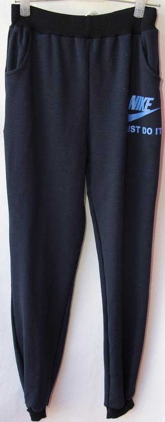 Спортивные штаны подростковые оптом 04985126 8481