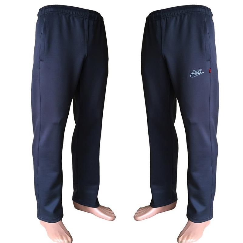 Спортивные штаны мужские оптом 65927103 TD26