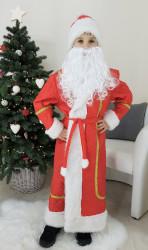 Новогодние костюмы подростковые оптом 12703486 002-1