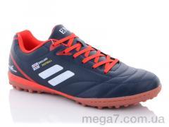 Футбольная обувь, Veer-Demax 2 оптом A1924-17S