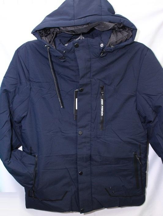 Куртки мужские оптом 10582346 1815-1