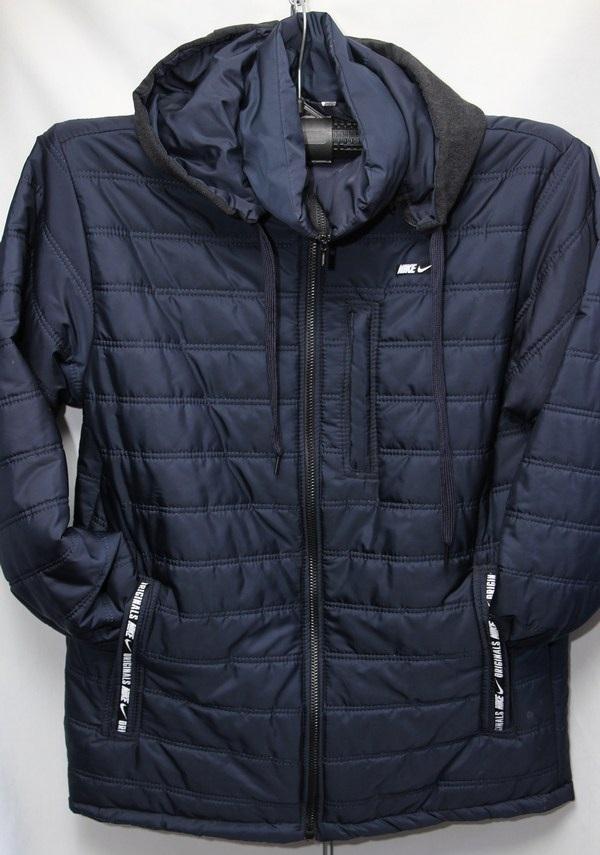 Куртки мужские весенние оптом 59280643 30-11