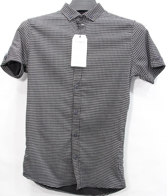 Рубашки мужские оптом 12549836 7-1-13