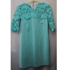 Платье женское оптом 0712957 002