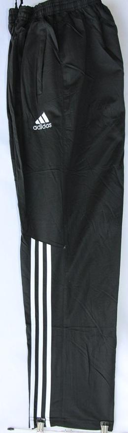 Спортивные штаны мужские 0703291 12-12