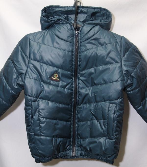 Куртки детские оптом 14091045 502-6