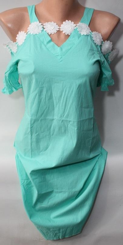 Платья  женские оптом 59210483 3-31