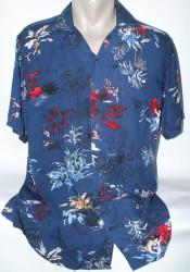 Рубашки женские оптом 06491752  08-74