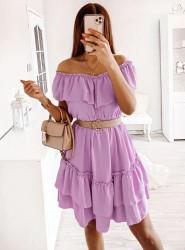 Платья женские оптом 28306751    0308-62
