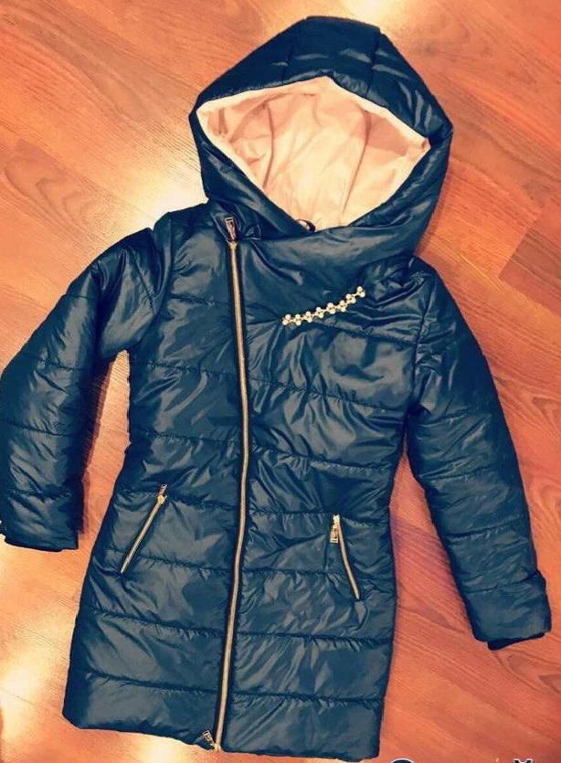 Пальто женские оптом  16101449 03-11