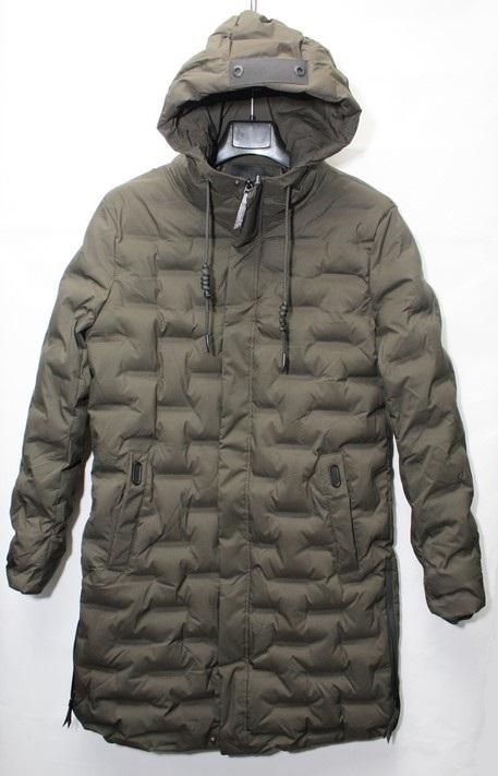 Куртки мужские оптом 39608471 F8089-1