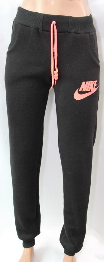 Спортивные штаны женские оптом  1109983 163-57