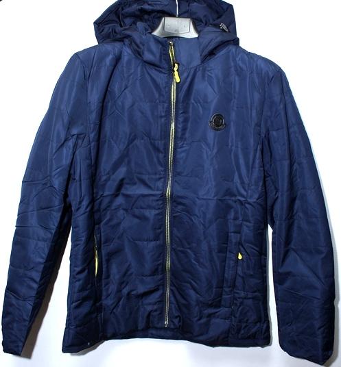 Куртки мужские  оптом 29680154 1-1