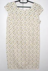 Платья женские SELTA БАТАЛ оптом 18037529 883-16