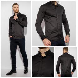 Рубашки мужские оптом 82167905 3822-25