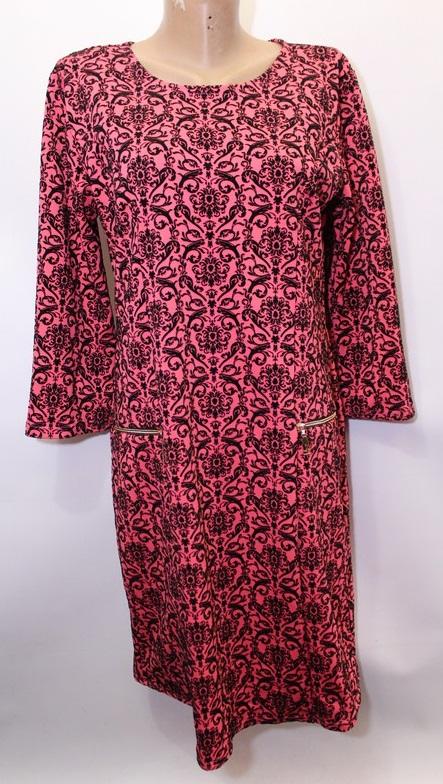 Платья женские  оптом 89750463 059-4
