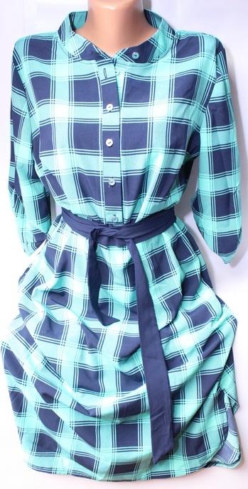 Рубашки  женские  оптом 24985106 1028-7