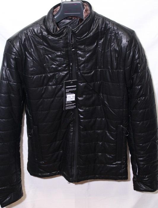 Куртки мужские оптом 43098726 7026